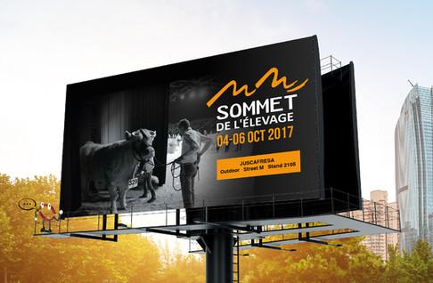 2017-08-30 sommet