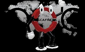 Logo Juscafresa Jusky.png