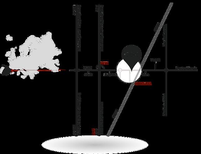 mapa juscafresa