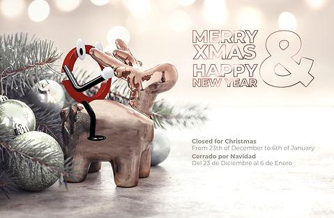 2020 12 01 Christmas