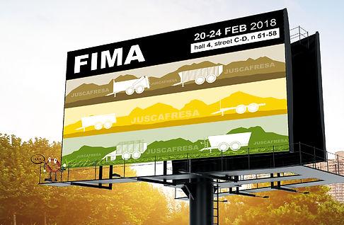 2018-01-10 fima