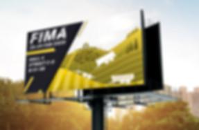 2020-01-01-fima