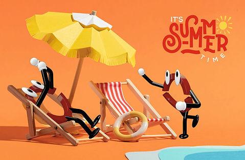 20210722 summer