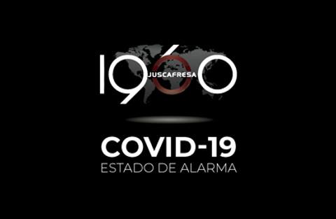 2020-03-17_covid19