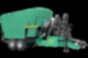 V24DCEC005001