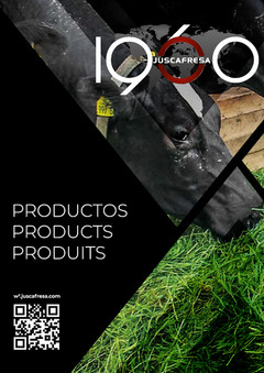 products juscafresa es fr eng