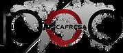 Logo Juscafresa