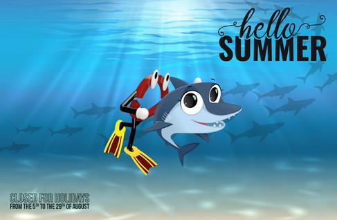 2017-07-07 summer