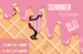 2018-05-30 summer