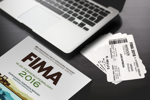 fima tickets
