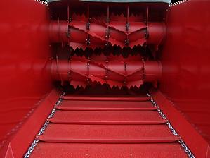 interior 1000