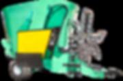 V12DCDD050001