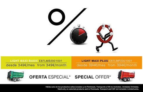 2015-11-16 oferta especial E87LMB2001001
