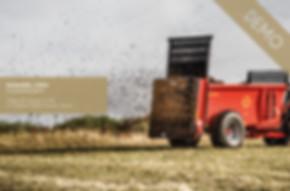 2015-10-27 demostracion cbw2 agricentre