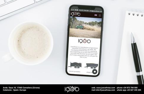 2019-06-26 nueva pagina web
