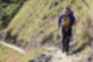 inca-trail6.jpg