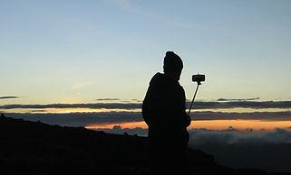 011aa-Moir-Camp-sunset.jpg