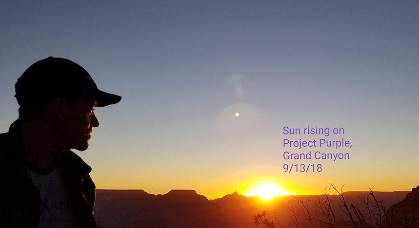 dino-grand-canyon-sunrise.jpg