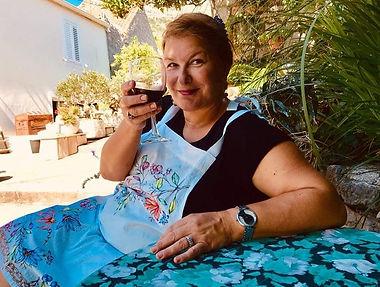 Lunch with Katija in Trsteno (5).jpg
