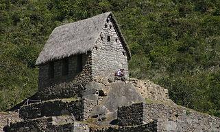 machu-picchu-temple.jpg