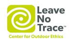 LNT-logo.jpg