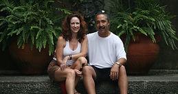 Gene & Jo Ann Taylor