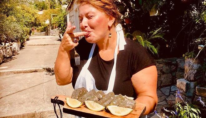 Lunch with Katija in Trsteno (4).jpg