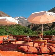 MoroccoKasbahTerrace3.jpg