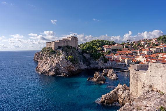 Dubrovnik (3).jpg