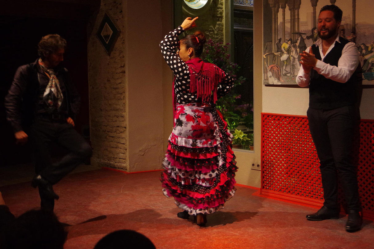 spain_seville_flamenco_casa_de_la_memori
