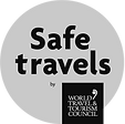 WTTC_SafeTravels_Stamp_edited.png