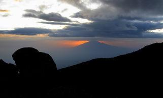 011b-Karango-Camp-Mt-Meru_Sunset.jpg