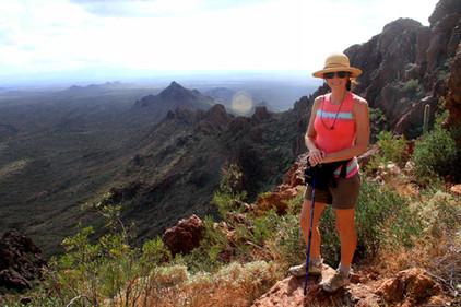 hiking-desert-mountain.jpg
