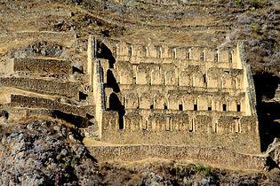 sun-temple-grainery.JPG