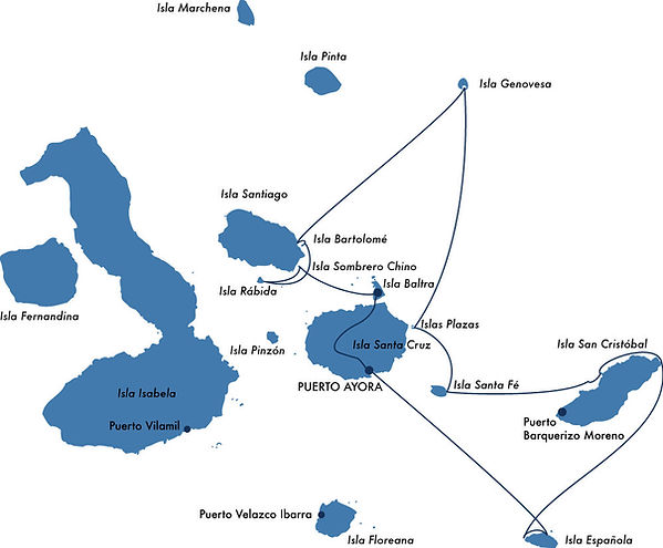 Integrity Eastern Route  INCA Small Group and luxury private adventures — MAP.jpg