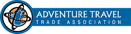 Adventure Travel Trade Association Logo