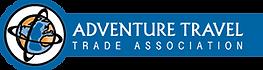 Adventure Travel Trade Association Logo