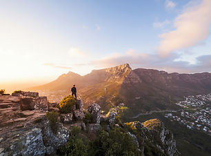 table-mountain-background2.jpg