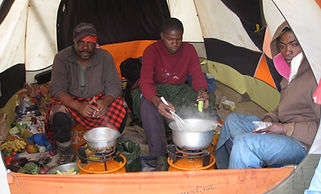 020-Karango-Camp-Kitchen.jpg