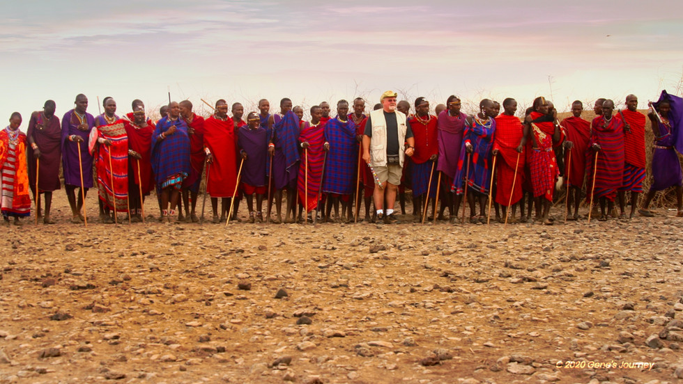 Amboseli 020aaa.jpg