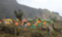 015a-Barranco-Camp.jpg