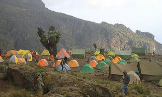 015a-Barranco-Camp.jpg
