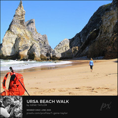 Ursa Beach Walk.jpg