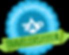 tap_badge250.png