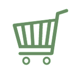 Cart%20Icon%20-%20Grey_edited.png