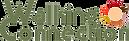 a-trans-walking-connection-logo-green-gi
