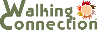 a-trans-walking-connection-logo-green-gi