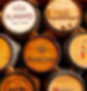 spain-guide-wine-rioja-barrels.jpg