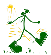 stickman-marathon_edited.png