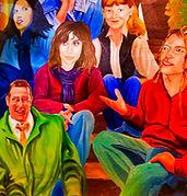 Belfast-Murals-Wall-Art-Paintings - 06a.